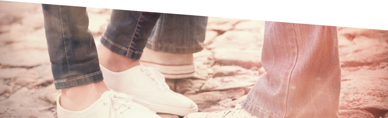 Women's to Men's Shoe Size Converter